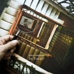 SHUGO-TOKUMARU_In-Focus-