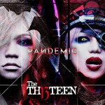 THE_THIRTEEN_PANDEMIC