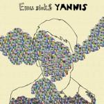 emusicks_YANNIS